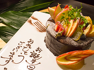 menu-cake-05